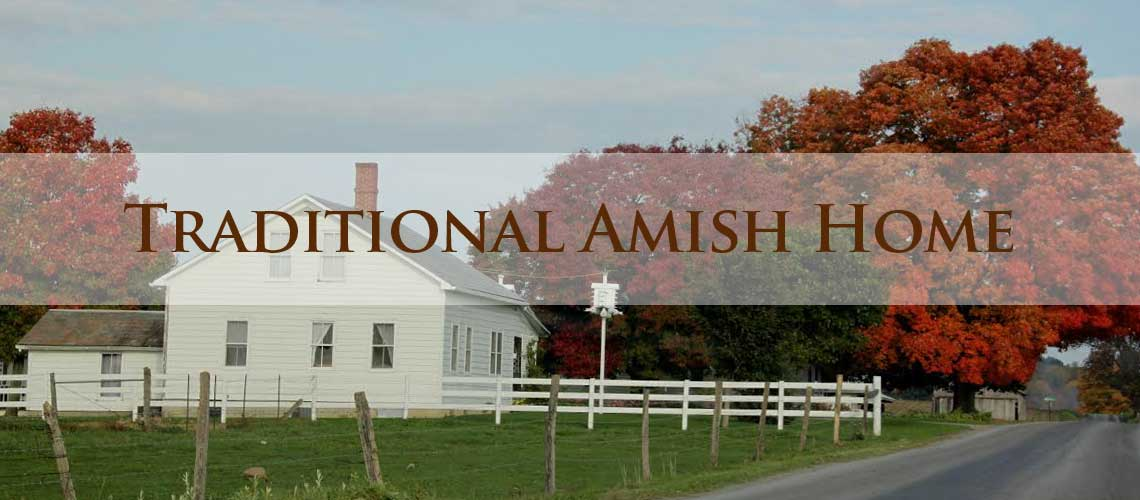 amish-home