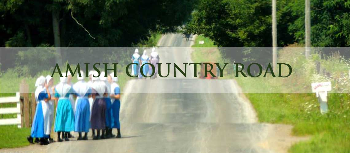 amish-country-road2